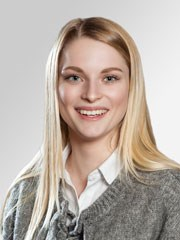 Lena Vetsch