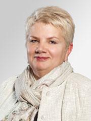 Kathrin Stump