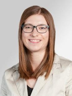 Cosima Gstöhl-Willi