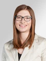 Cosima Willi